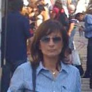 Prof. Dr Marijana Protić