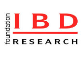 IBD Research Foundation