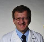 Prof dr Srđan Đuranović - Predsednik Udruženja gastroenterologa Srbije
