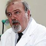 Prof. Dr Vladimir Ćuk