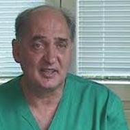 Prof. Dr Aleksandar Nagorni
