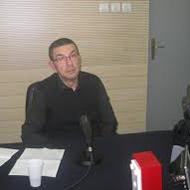 Dr Vladimir Gligorijević