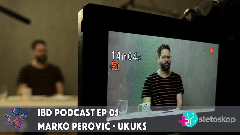 IBD podkast EP 05