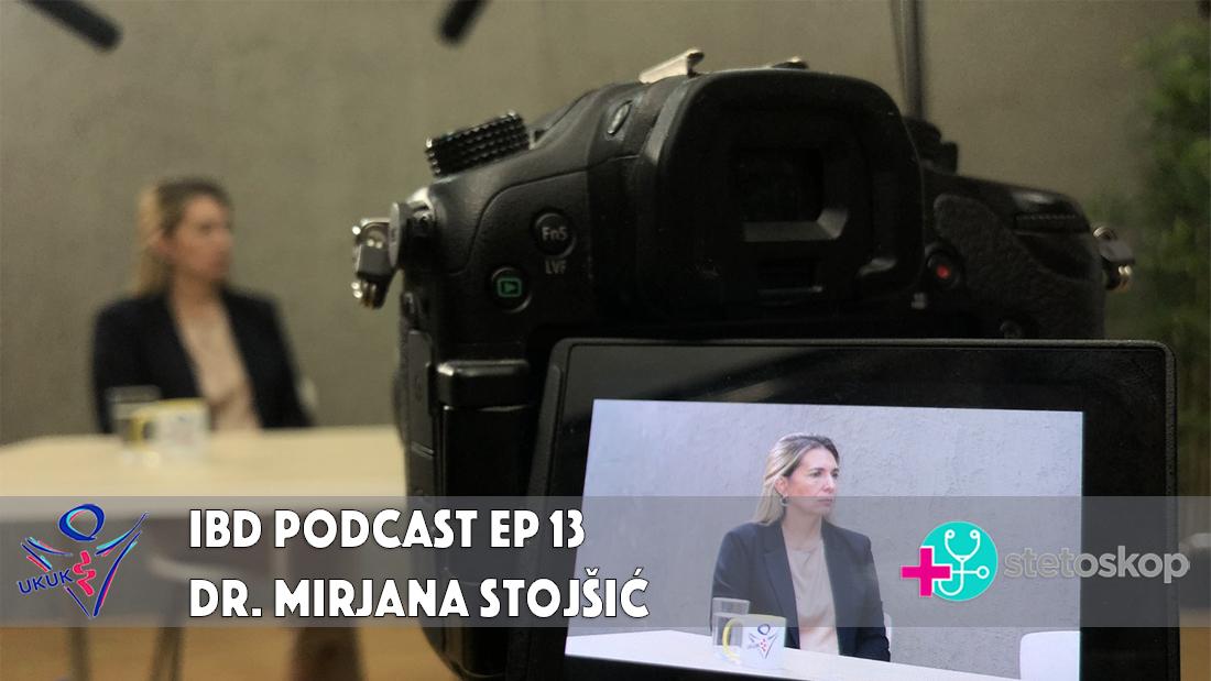 IBD podkast EP 13