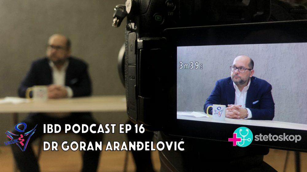 IBD podkast EP 16