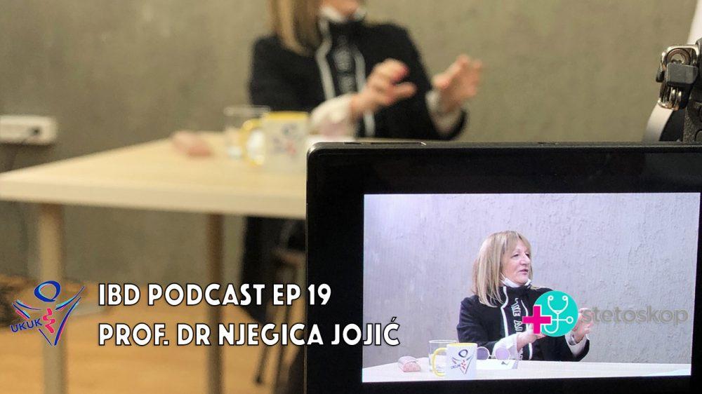 IBD podkast EP 19