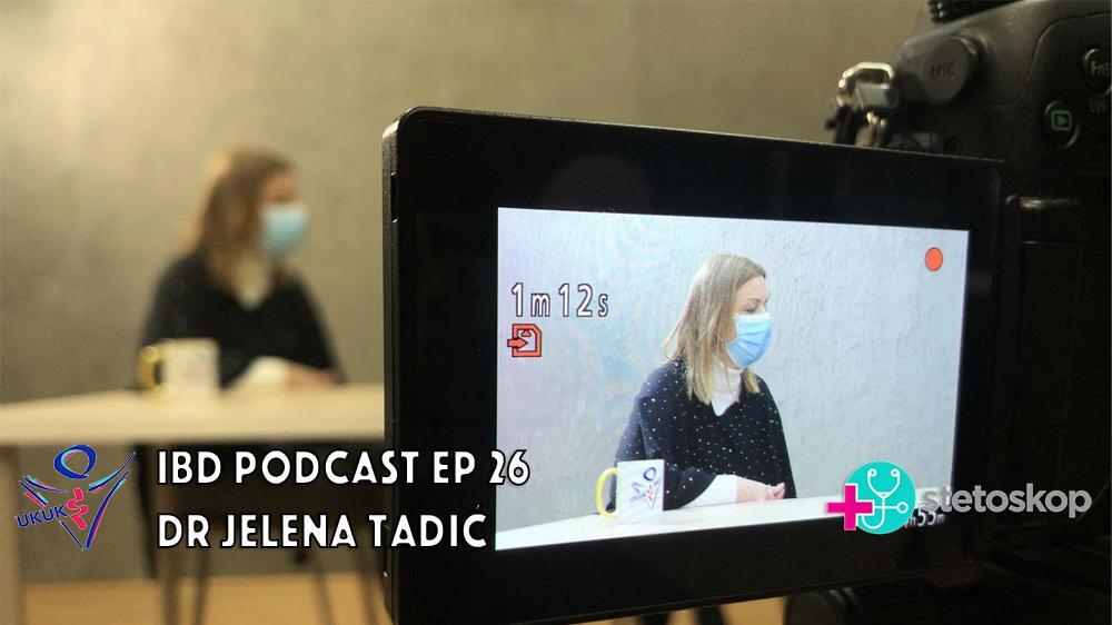 IBD podkast EP 26