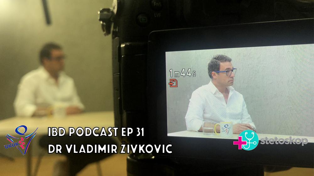 IBD podkast EP 31