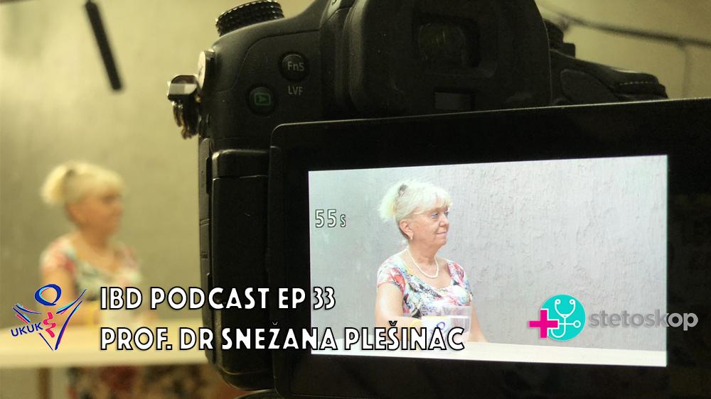 IBD podkast EP 33